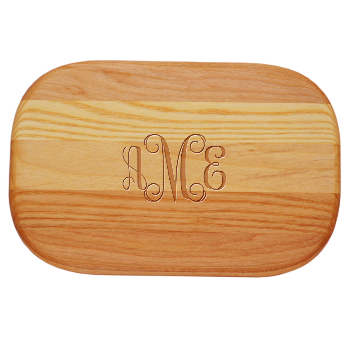 Everyday Cutting Board Small-Persoanlized