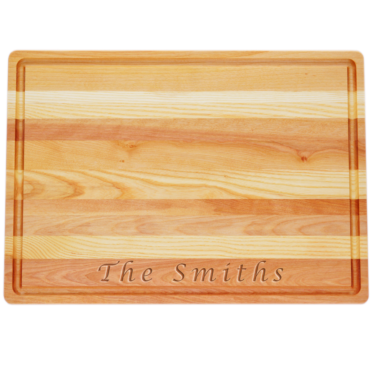 Master Collection Large Cutting Board